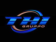 THI group Logo - Entry #138