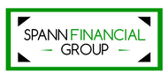 Spann Financial Group Logo - Entry #360