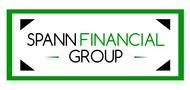 Spann Financial Group Logo - Entry #360