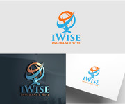iWise Logo - Entry #166