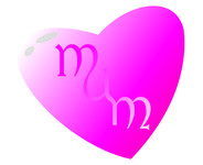 MUM Logo - Entry #54