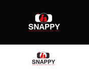 Snappy Logo - Entry #22