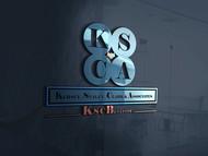 KSCBenefits Logo - Entry #506