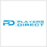 PlayersDirect Logo - Entry #22