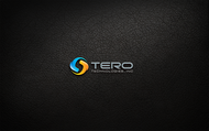 Tero Technologies, Inc. Logo - Entry #223
