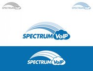 Logo and color scheme for VoIP Phone System Provider - Entry #58