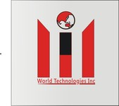 MiWorld Technologies Inc. Logo - Entry #27