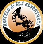 Arkfeld Acres Adventures Logo - Entry #216