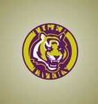 Tiger Tavern Logo - Entry #31