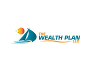 The WealthPlan LLC Logo - Entry #336