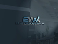 Boyar Wealth Management, Inc. Logo - Entry #100