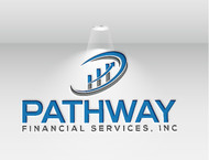 Pathway Financial Services, Inc Logo - Entry #266