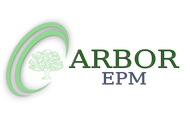 Arbor EPM Logo - Entry #128