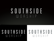 Southside Worship Logo - Entry #168