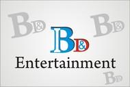 B&D Entertainment Logo - Entry #88