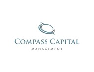 Compass Capital Management Logo - Entry #80