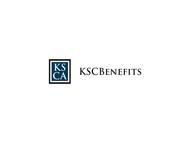 KSCBenefits Logo - Entry #43