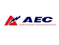 AEC Logo - Entry #70
