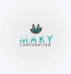 MAKY Corporation  Logo - Entry #19