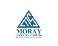 Moray security limited Logo - Entry #141