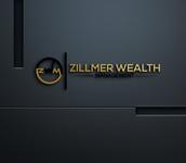 Zillmer Wealth Management Logo - Entry #141