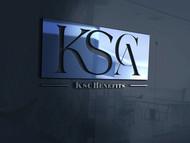 KSCBenefits Logo - Entry #442