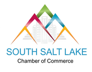 Business Advocate- South Salt Lake Chamber of Commerce Logo - Entry #13