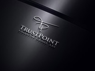 Trustpoint Financial Group, LLC Logo - Entry #18