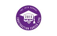 Construction Career Expo Logo - Entry #74