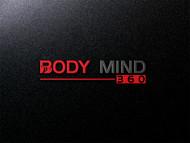 Body Mind 360 Logo - Entry #333