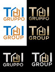 THI group Logo - Entry #245
