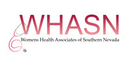 WHASN Logo - Entry #273