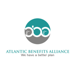 Atlantic Benefits Alliance Logo - Entry #252