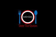 Taste The Season Logo - Entry #224