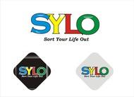 SYLO Logo - Entry #85