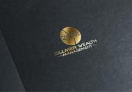 Zillmer Wealth Management Logo - Entry #285