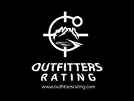 OutfittersRating.com Logo - Entry #61