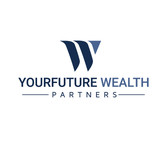 YourFuture Wealth Partners Logo - Entry #256