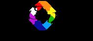 Surefire Wellness Logo - Entry #139