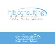 hlb consulting Logo - Entry #55