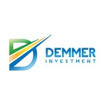 Demmer Investments Logo - Entry #204