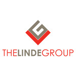 The Linde Group Logo - Entry #27