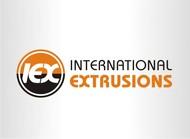 International Extrusions, Inc. Logo - Entry #214