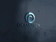 Oceanview Inn Logo - Entry #44