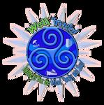 Well Traveled Logo - Entry #23