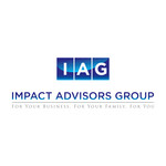 Impact Advisors Group Logo - Entry #178