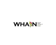 WHASN Logo - Entry #249