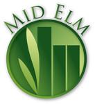 Mid Elm  Logo - Entry #42