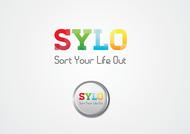SYLO Logo - Entry #169
