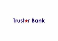 Trustar Bank Logo - Entry #183